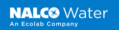 Logotipo da Nalco
